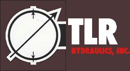 TLR Hydraulics